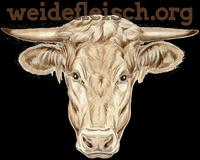 weidefleisch.org