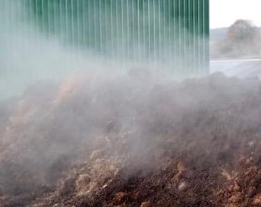 Kompost – mehr als nur Dünger